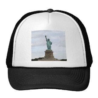 Statue of Liberty Cap