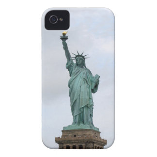 Statue of Liberty Case-Mate iPhone 4 Cases