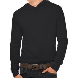 Statue of Liberty Hooded Sweatshirt New York Shirt