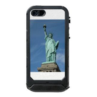 STATUE OF LIBERTY INCIPIO ATLAS ID™ iPhone 5 CASE