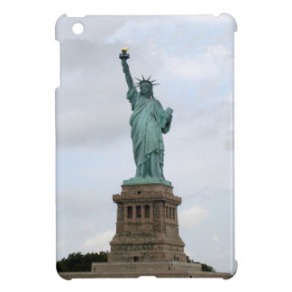 Statue of Liberty iPad Mini Case