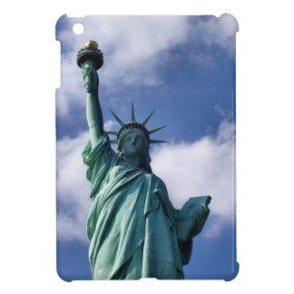 Statue Of Liberty New York City Case For The iPad Mini