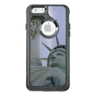 Statue of Liberty OtterBox iPhone 6/6s Case
