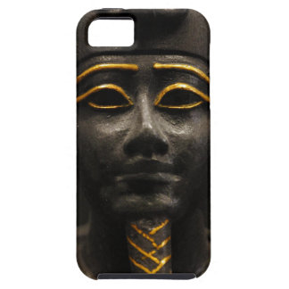 Statuette of Late Period Egyptian God Osiris Case For The iPhone 5