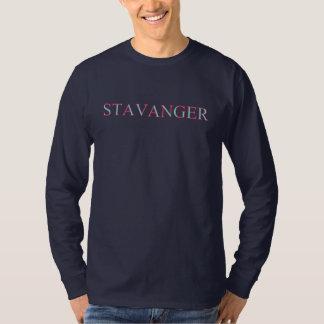 Stavanger Top