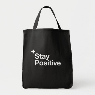 Stay positive - Motivational