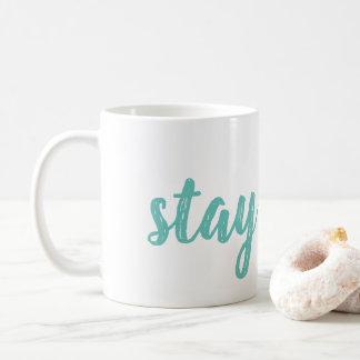 Stay Salty Mug