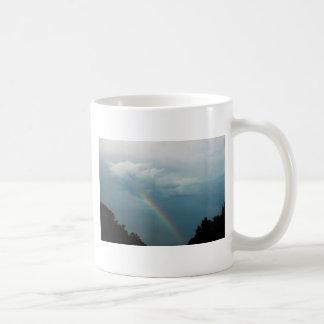 Stay Strong Coffee Mug