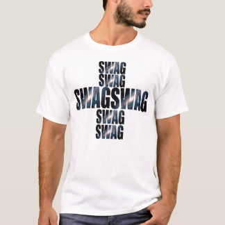 STAY SWAG T-Shirt