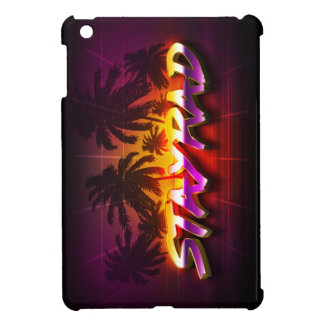StayRad 80s iPad Mini Covers