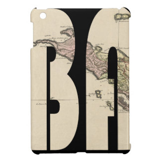 stbarts1801 case for the iPad mini
