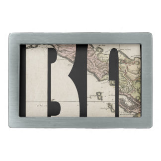 stbarts1801 rectangular belt buckles
