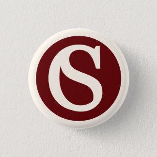 STC logo PIN