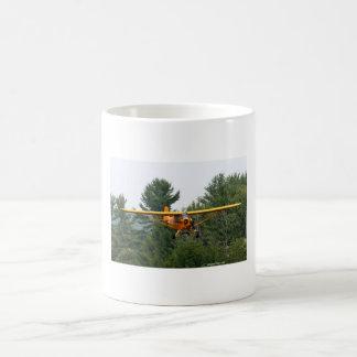 stcysct photos 416 coffee mugs