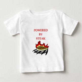 STEAK BABY T-Shirt