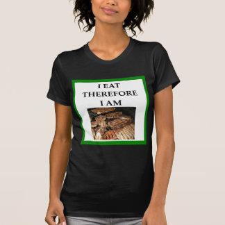 STEAK T-Shirt