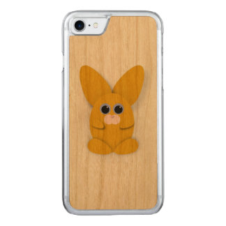 Stealth Yellow Bunn Case