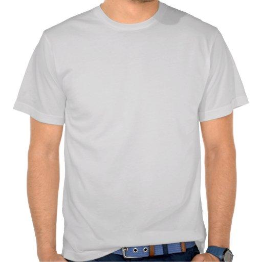 Steam on! t shirts