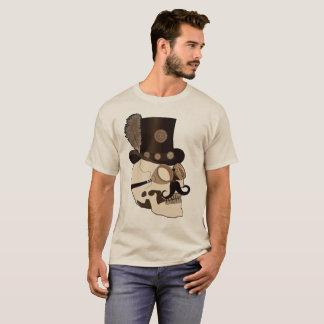 Steam Punked T-Shirt