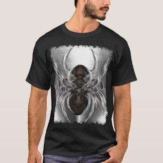 Steam Spider Steampunk T-Shirt