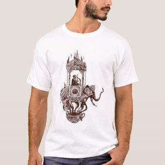 Steam T-Shirt