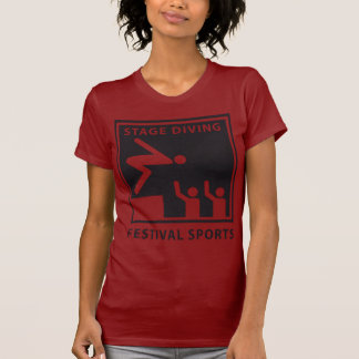 steam turbine and gas turbine systems diving t-shirts