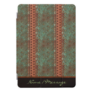 Steampunk 1-3 Options iPad Pro Cover