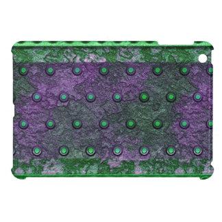 Steampunk 2 case for the iPad mini