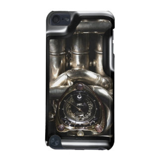 Steampunk iPod Touch (5th Generation) Cases