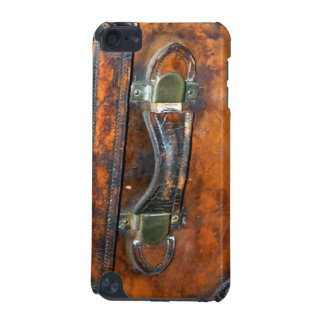 Steampunk Vintage & Historic Theme iPod Touch (5th Generation) Cases