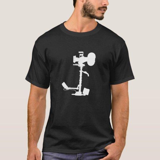 StediCam shirt