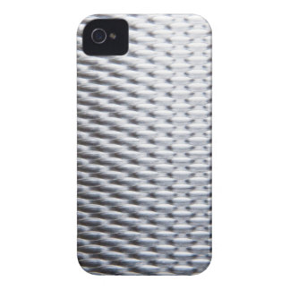 steel #16 Case-Mate iPhone 4 cases