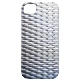 steel #16 iPhone 5 covers
