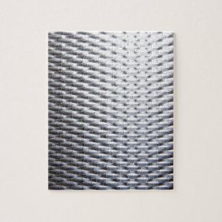 steel #16 puzzle