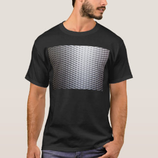 steel #16 T-Shirt