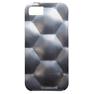 steel #3 case for the iPhone 5
