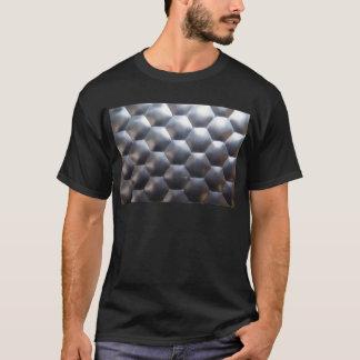 steel #3 T-Shirt