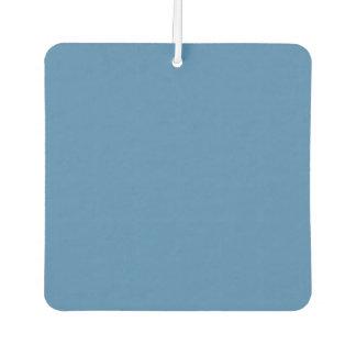 STEEL BLUE (solid color) ~
