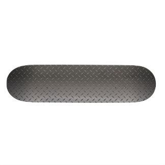 Steel Board Skate Board Decks