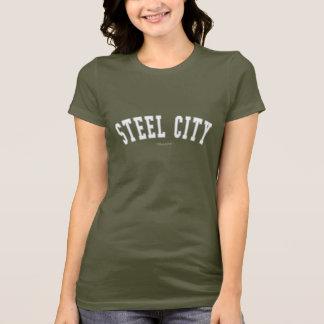 Steel City T-Shirt