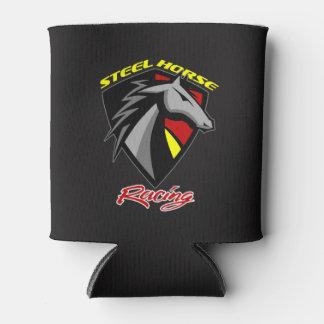 Steel Horse Racing Cooler