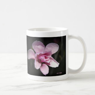 Steel Magnolia Coffee Mug