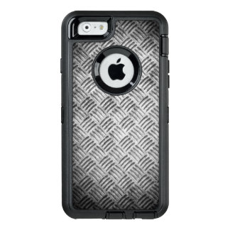 steel protection OtterBox defender iPhone case