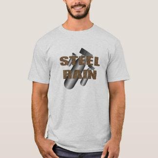 Steel Rain T-Shirt