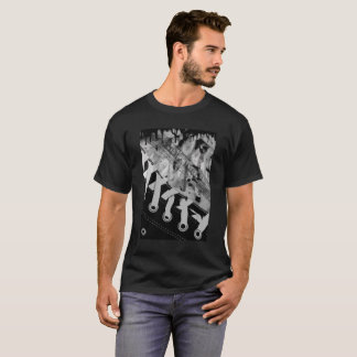 STEEL T-Shirt