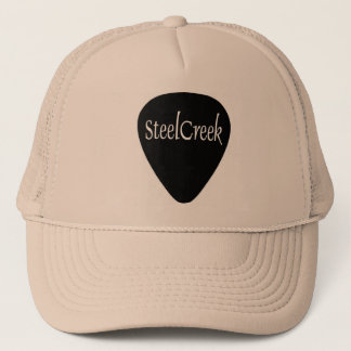 SteelCreek Hat
