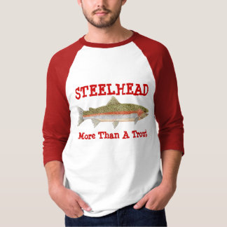 Steelhead T-Shirt
