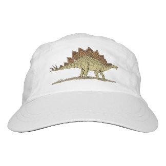 Stegosaurus Hat
