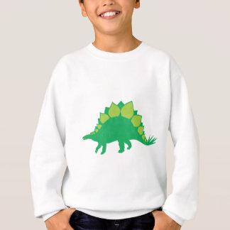 Stegosaurus Tee Shirt