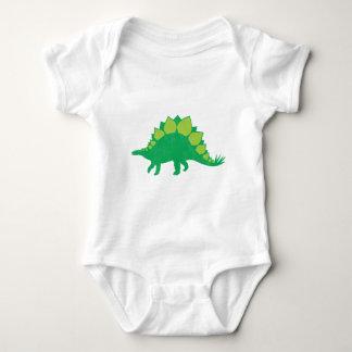 Stegosaurus Tees